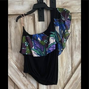 *New Listing* Free People Top SZ-M Retail $78.00